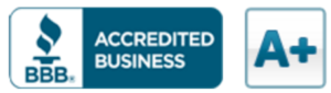 bbb_accredited_badge