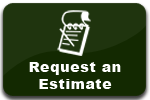 request-estimate-button
